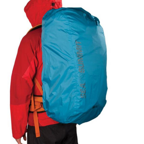 Sea to Summit Pack Cover 70D