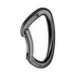 Mammut Crag Key Lock Bent Gate