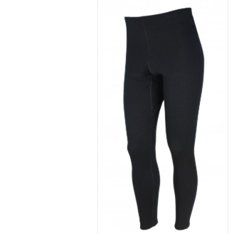 Wilderness Wear Men's Merino MID 195 Leggings