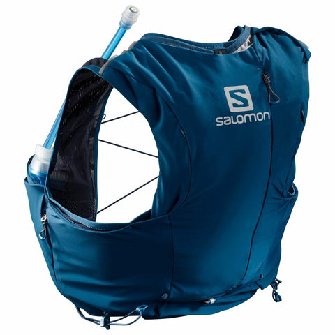Salomon ADV Skin 8 Set Running Vest