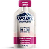 V Fuel Endurance Gel