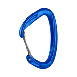 Mammut Crag Key Lock Wire Gate