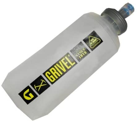Grivel Soft Flask 600ml