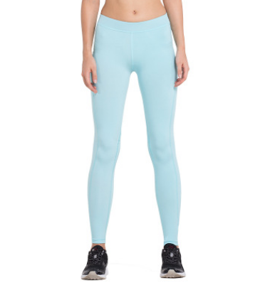 Peach pants, hip exercises, yoga pants, body tights and trousers