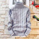 Autumn and winter Loose T-shirt with heavy Lapel Pullover