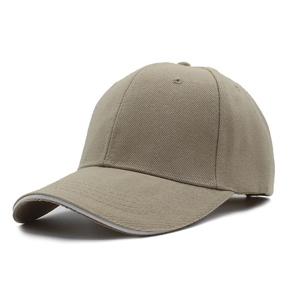 Sun hat hip hop hat