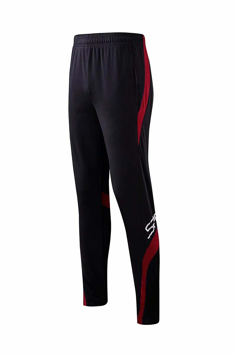 Football training pants