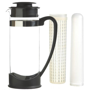 Grosche  -  Atlantis Infuser Pitcher