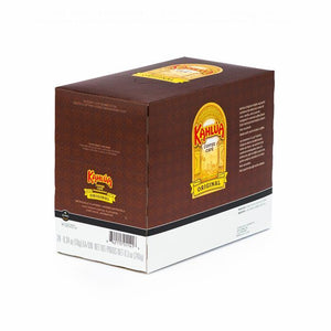 Load image into Gallery viewer, Kahlua K CUP 24 CT