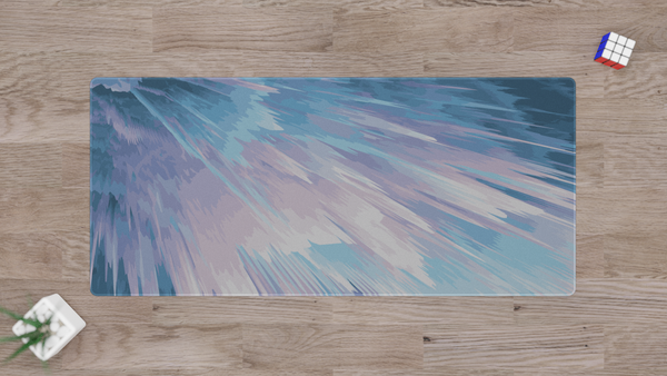 [GB] Pastel - [Entropy Collection] Deskmat