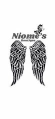 Niomes Boutique