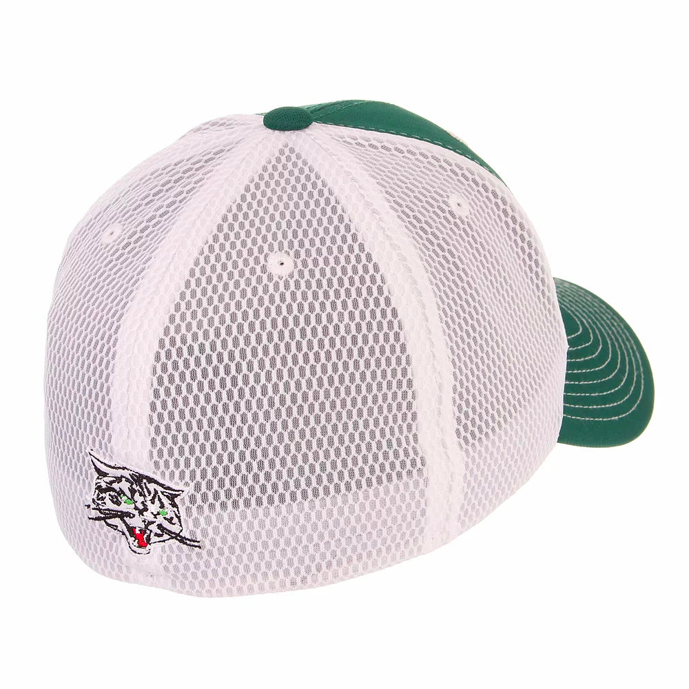 Our Town AlleyCats Hat