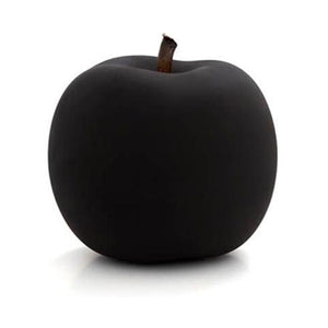 Apple black - Jean FONTAN