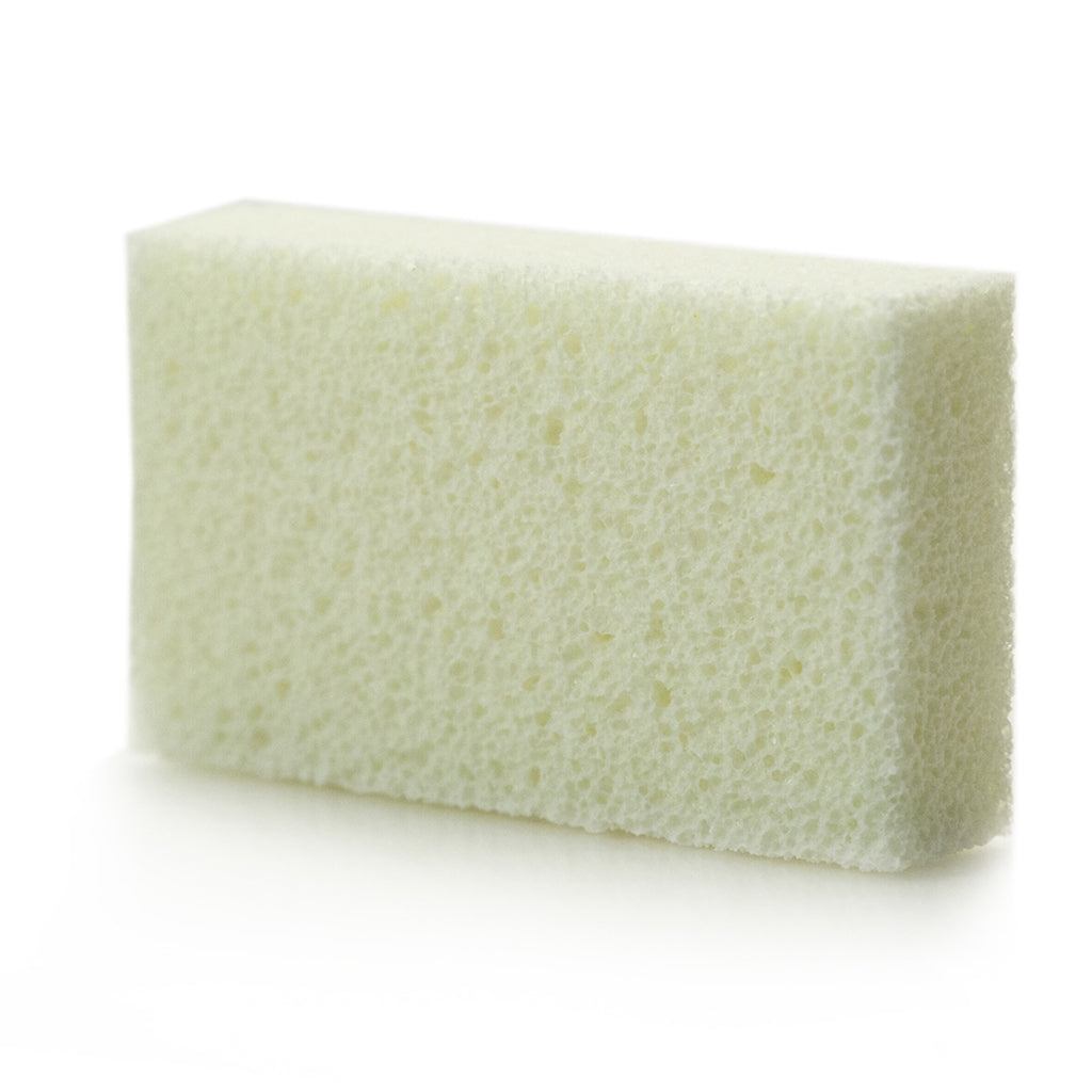 PUMICE STONE FOR PEDICURE AND BODY CARE
