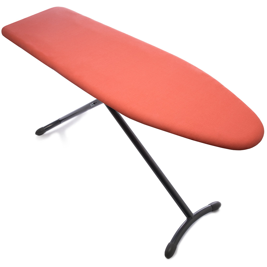 CERAMICTEK IRONING BOARD COVER