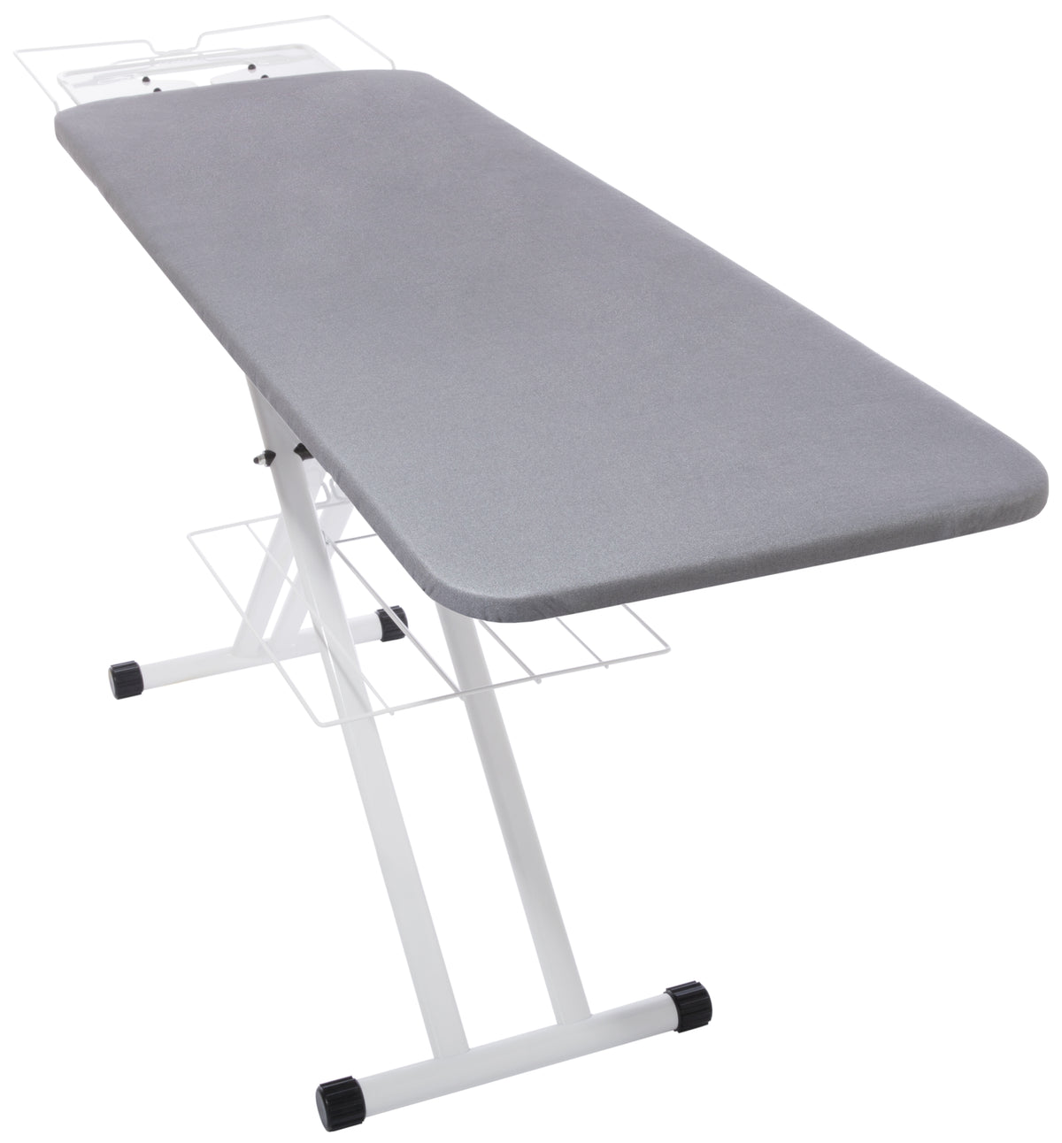 IRONING BOARD COVER MADE FOR RELIABLE 3001B IRONING BOARD