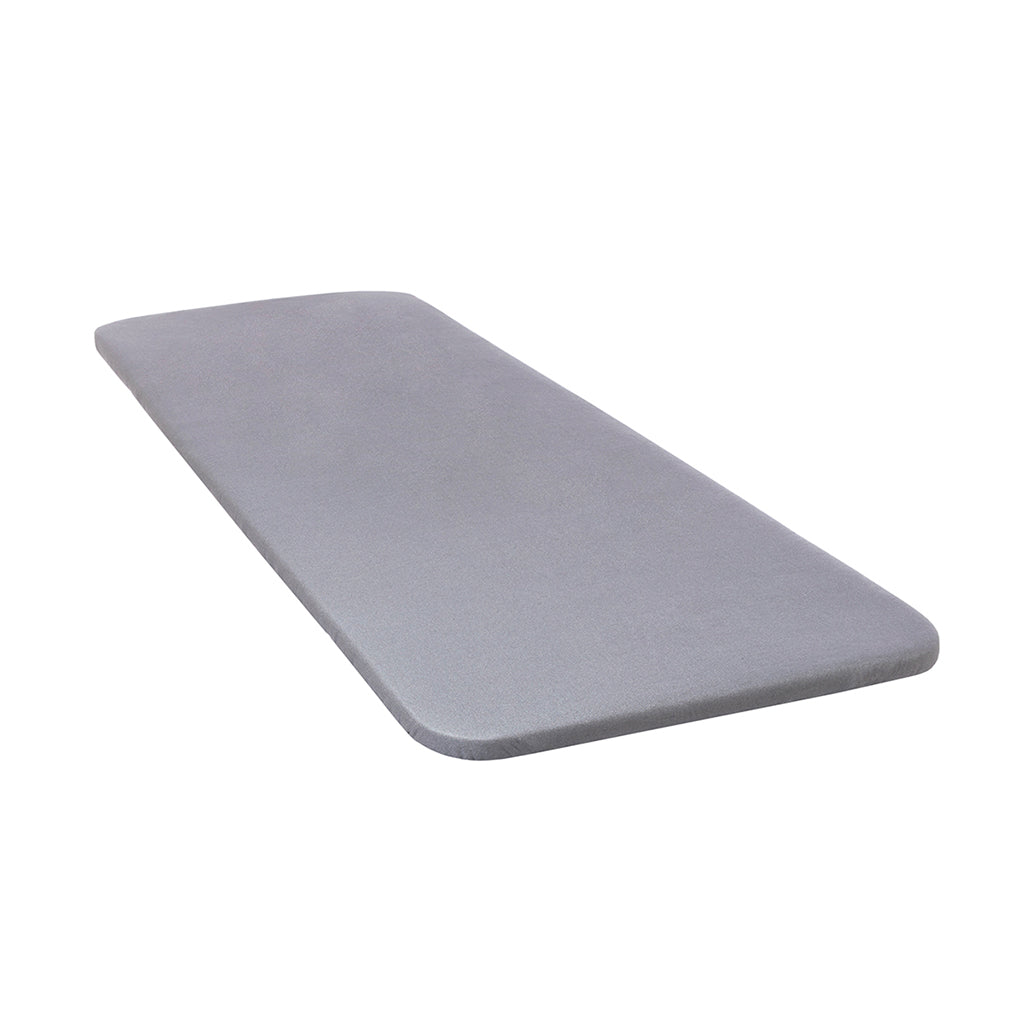 "RECTANGULAR IRONING BOARD COVER MADE FOR ""THE ORIGINAL BIG BOARD"""
