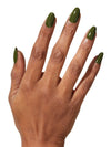 Jungle Gym Nail Polish