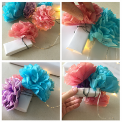 Beautiful Gift Wrapping Made Easy