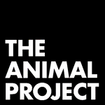 The Animal Project Sg