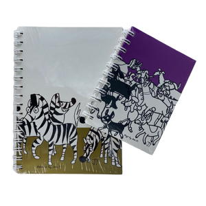 Notebook Bundle