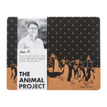 Load image into Gallery viewer, Placemat (Set of 2) - Penguin