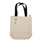 Load image into Gallery viewer, Tote Bag - Gibbon
