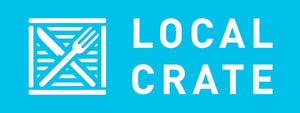 Local Crate Meal Kits