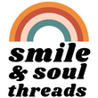 Smile & Soul Threads