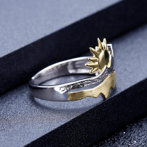 Adjustable Proud Pinoy Ring