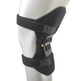 Knee Protector Joint Support Knee Pads