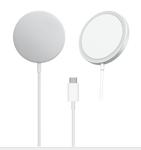SmartMag for MagSafe Wireless Charger