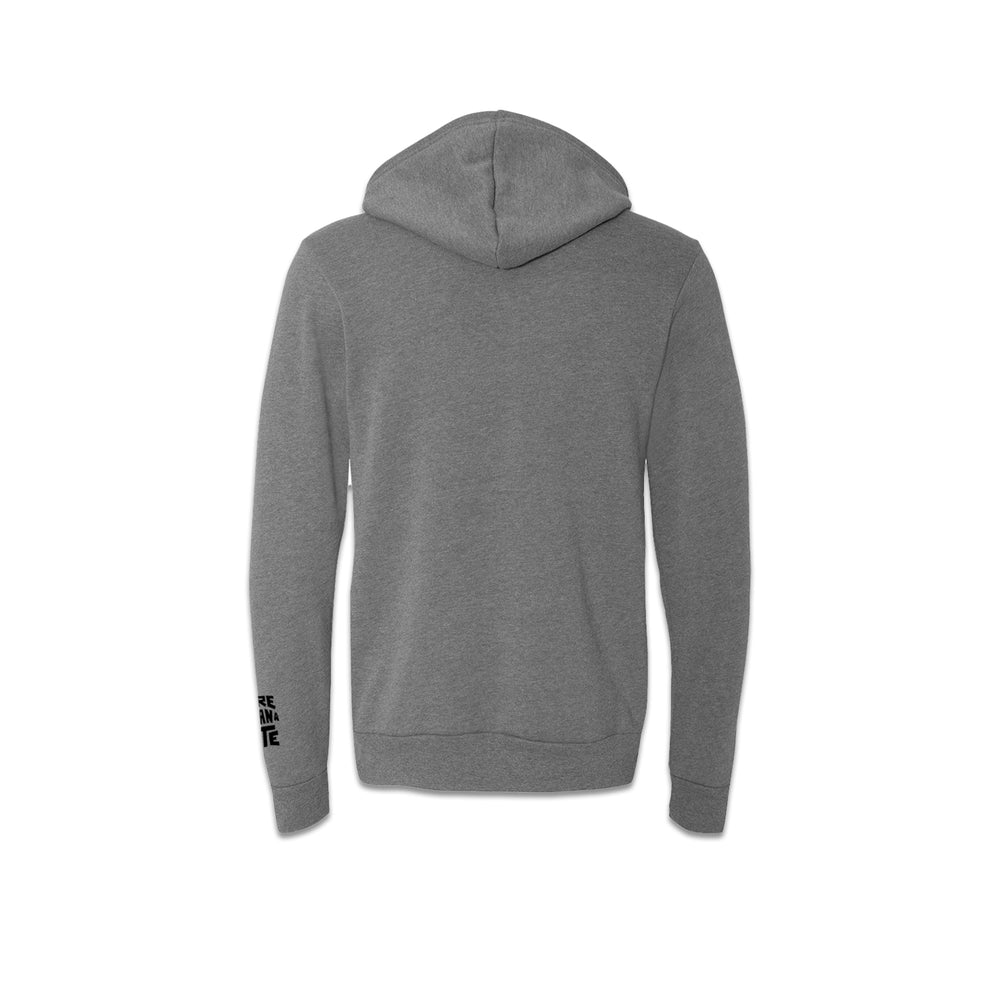 Load image into Gallery viewer, Voter Hoodie