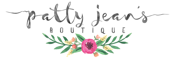 Patty Jeans Boutique