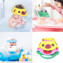Load image into Gallery viewer, EazyShower - Baby Shower Cap - GadgetBlender