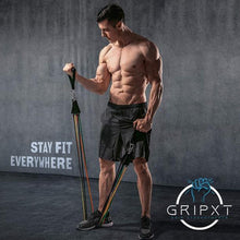 Load image into Gallery viewer, GripXT™ - Resistance Bands - GadgetBlender