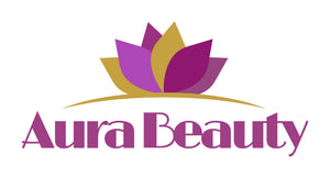 Aura Beauty Cosmetics