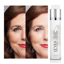 Load image into Gallery viewer, Age Secret - 5pc Anti-Aging Treatment System