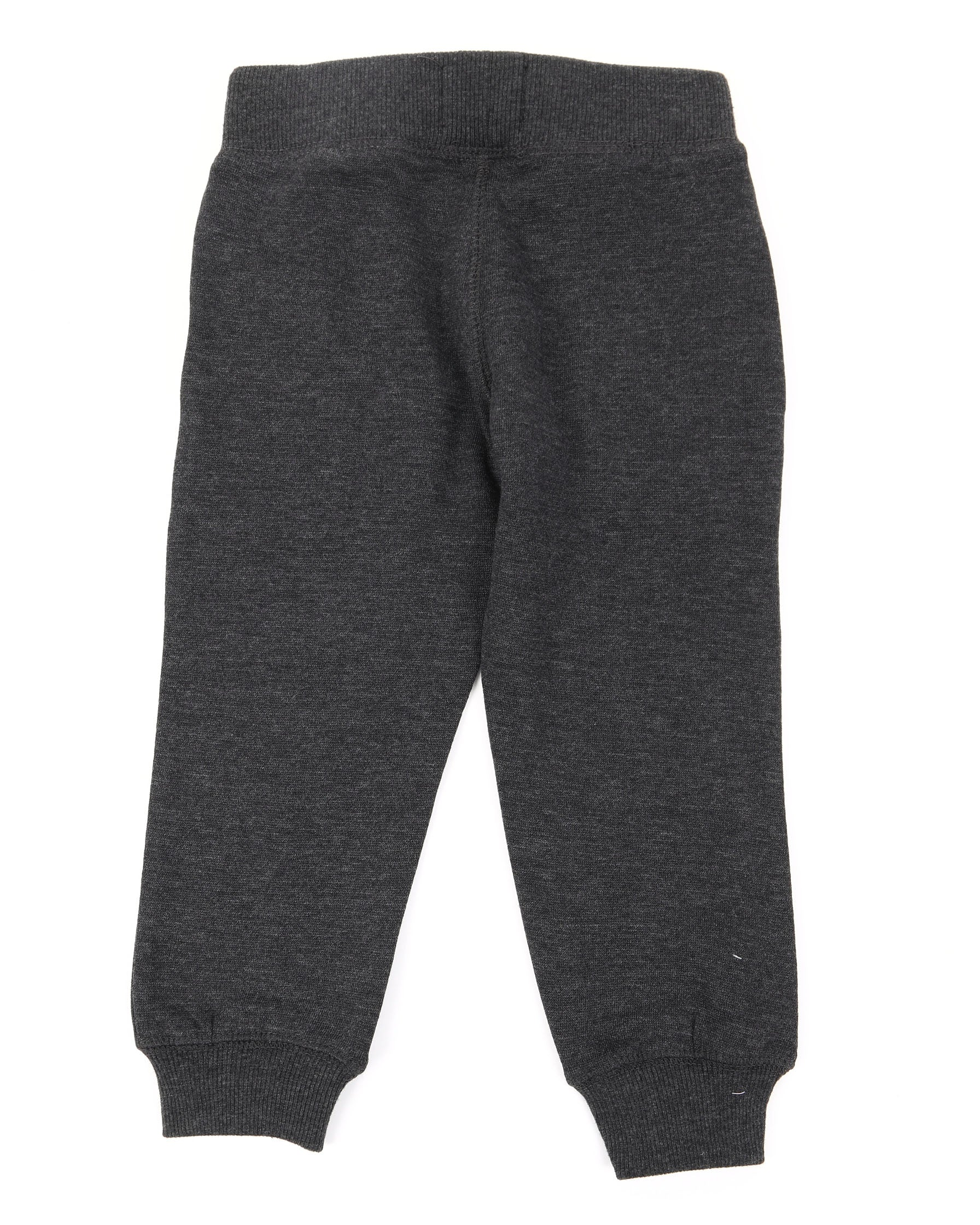 True Religion Line Joggers - FLY GUYZ