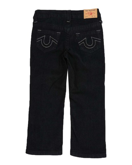 True Religion Denim - FLY GUYZ