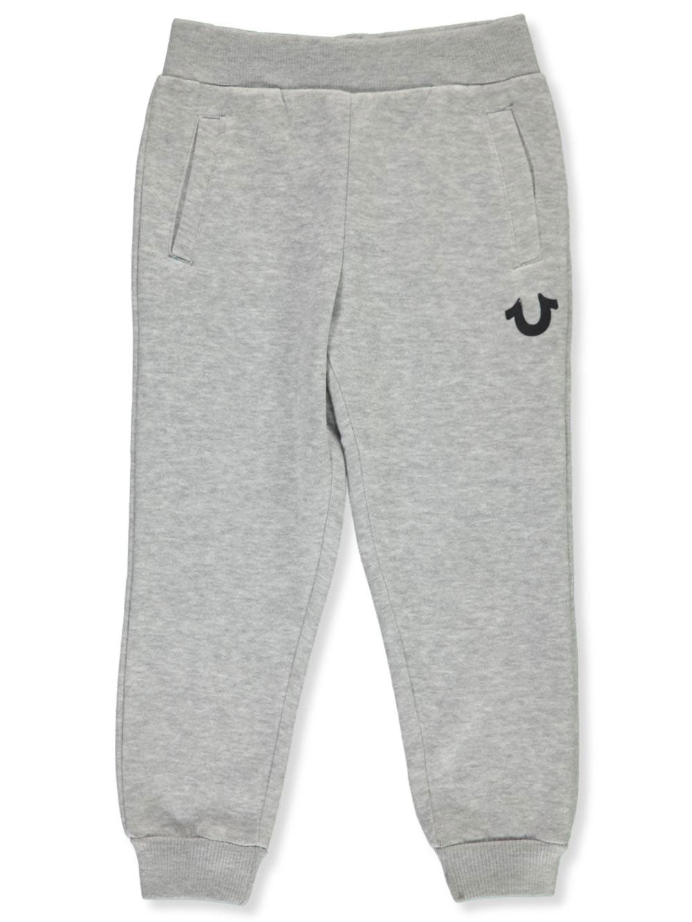 True Religion 2pc Jogger Set - FLY GUYZ