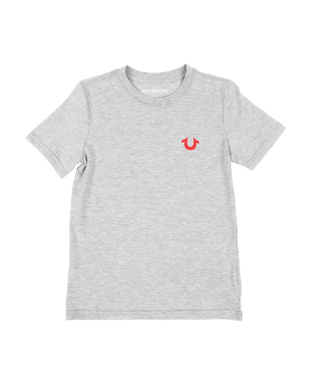 Puff Logo Graphic Tee - FLY GUYZ