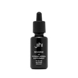 Jihi | Reverie™ Evening Herbal Supplement on White