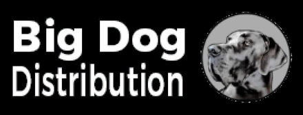 Big Dog Distribution Ltd.