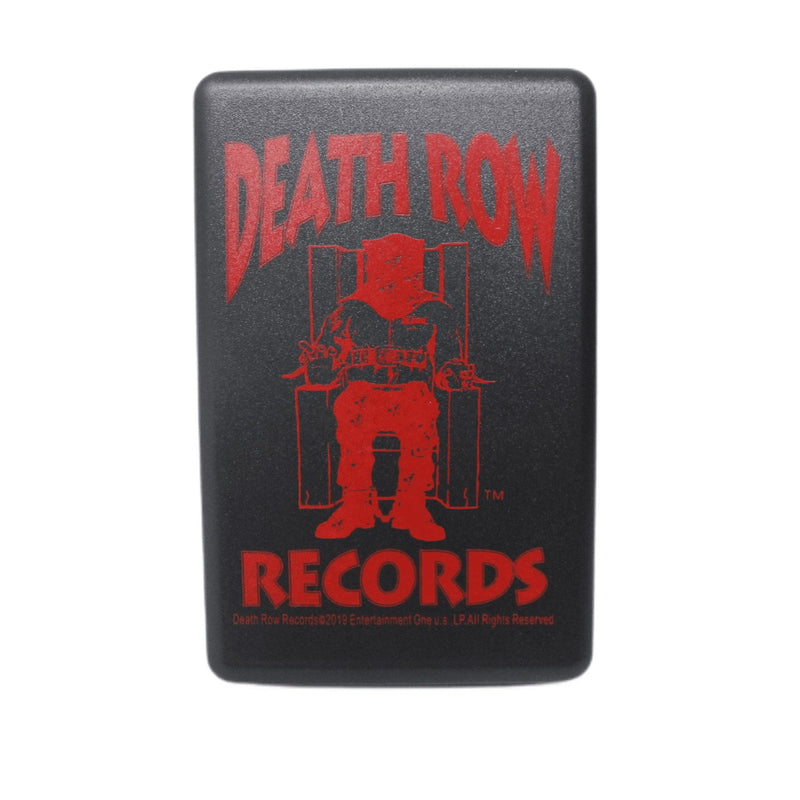 DEATH ROW RECORDS, VIRUS SCALE, 50G X 0.01G