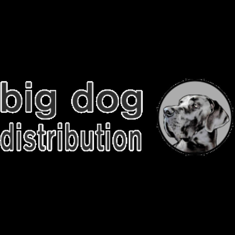 [Premium Quality Smoking Products & Accessories Online]-Big Dog Distribution