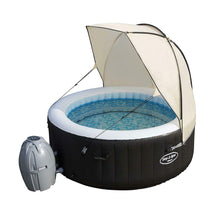 Charger l'image dans la galerie, Bestway Lay Z Spa Canopy Hot Tub Vegas Miami Palm Spa Water Proof fabric Cover - Bestime2shop