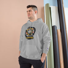 Load image into Gallery viewer, Champion Hoodie