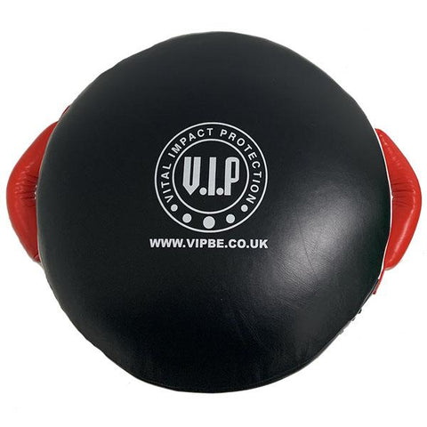 Power Punch Boxing Pad - VIPBE