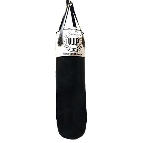 Premium PU Boxing Straight Punch Bag - VIPBE